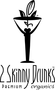 logo black trans
